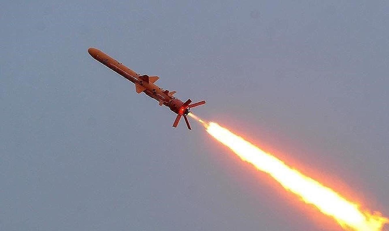 Ukraine tu tin voi ten lua Neptune neu doi dau voi Nga-Hinh-20