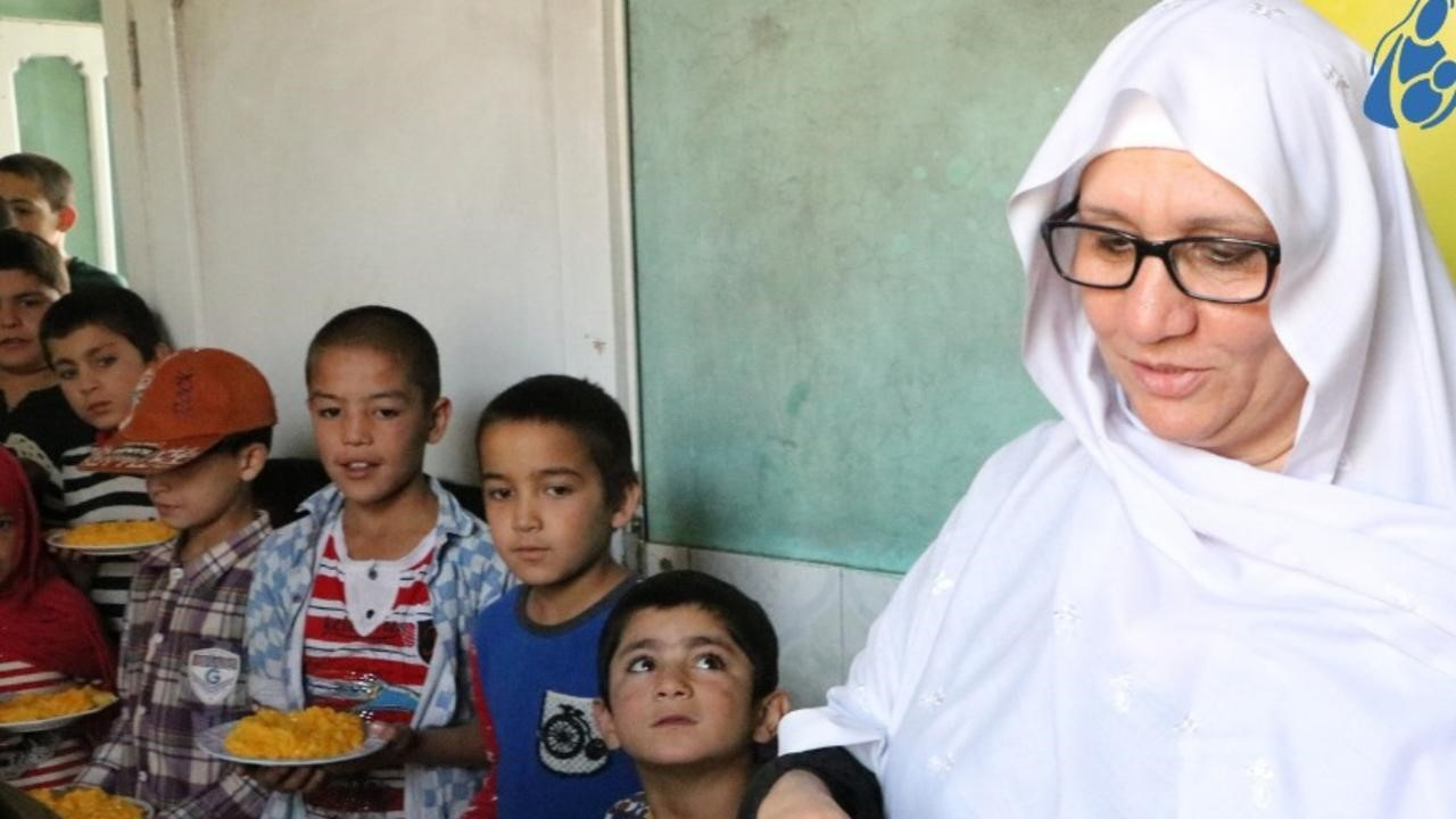 Sau khi 'thang nhu che tre', Taliban lai gap sai lam nghiem trong tai Panjshir-Hinh-15