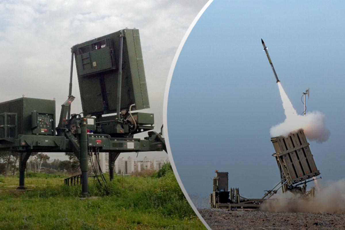 My - Israel cung cap sieu vu khi giup Ukraine khoa chat bau troi Donbass-Hinh-4
