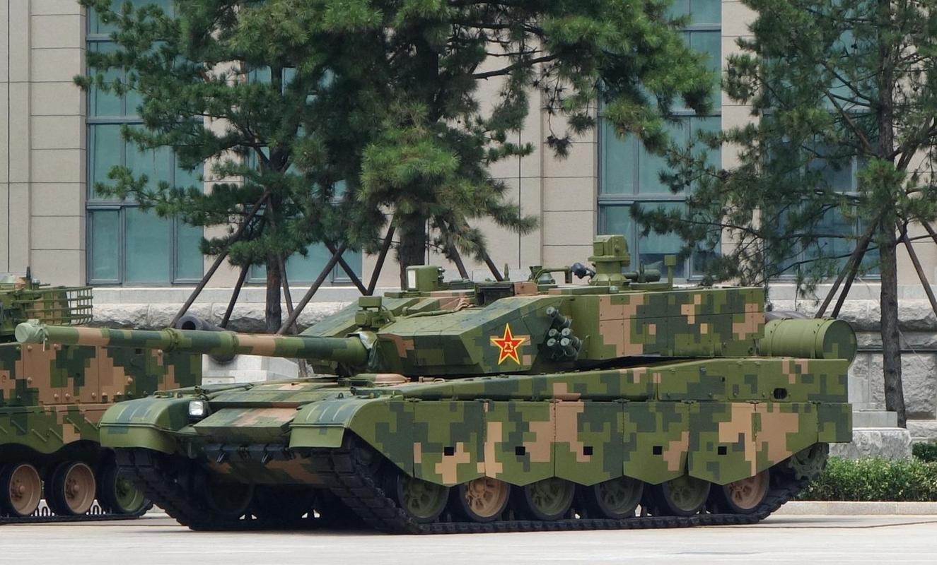 Nga 'chuan hoa' xe tang T-90M, diem bao bat loi cho My va NATO-Hinh-11