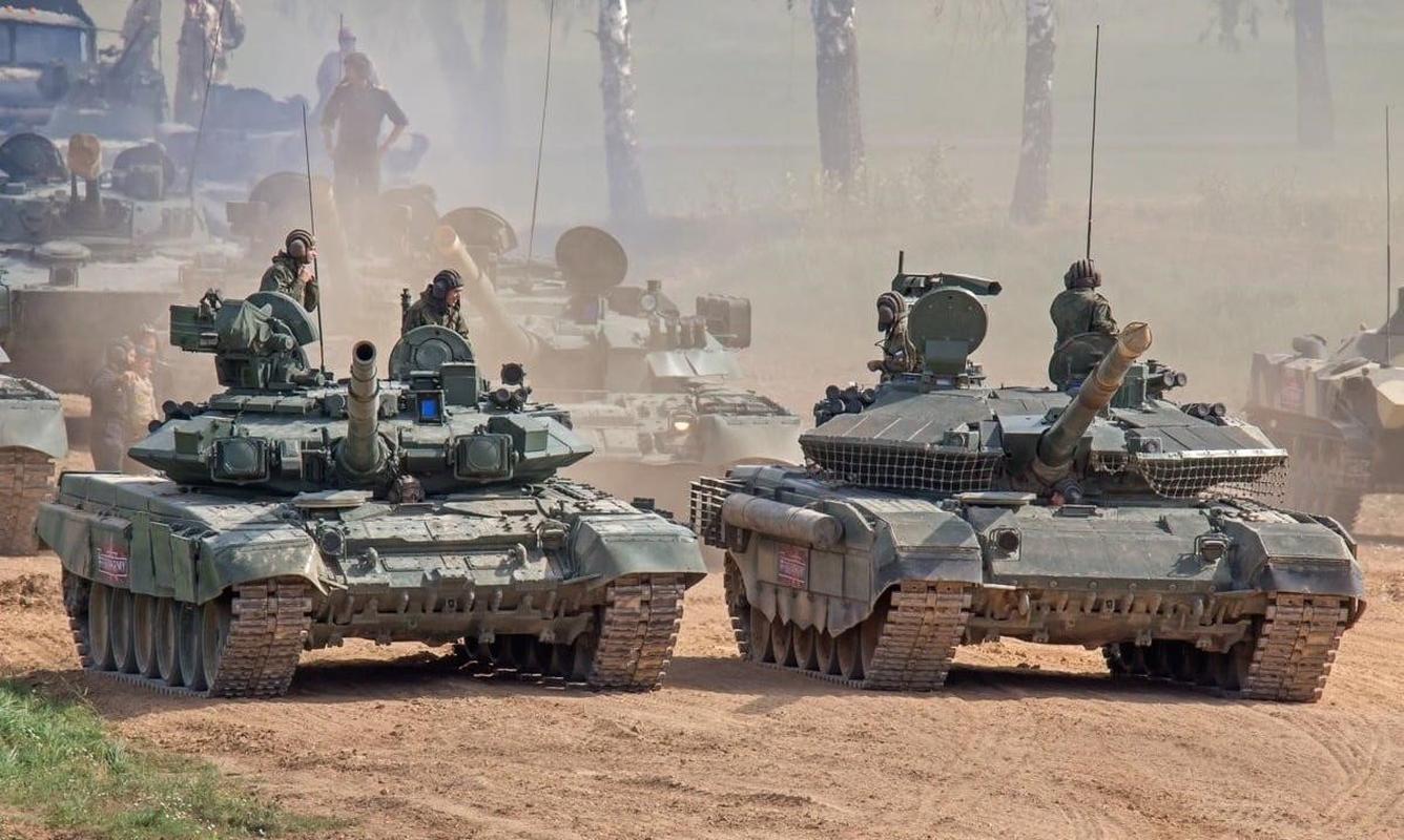 Nga 'chuan hoa' xe tang T-90M, diem bao bat loi cho My va NATO-Hinh-20