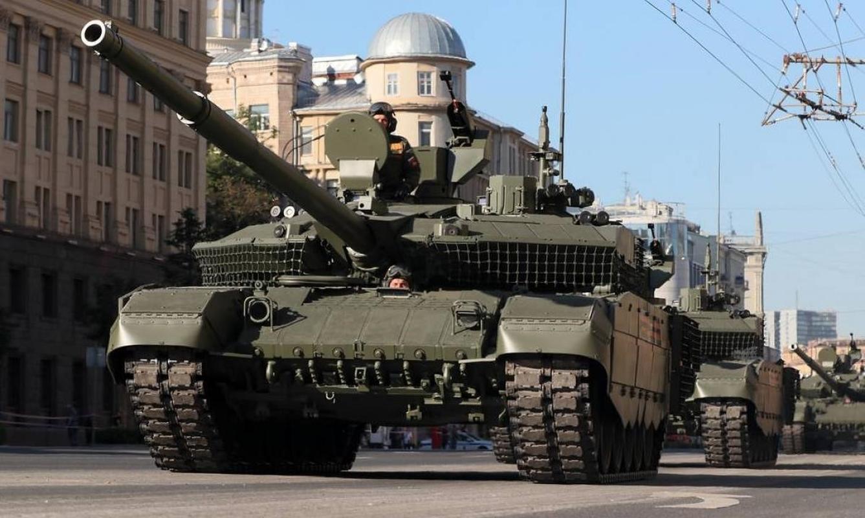 Nga 'chuan hoa' xe tang T-90M, diem bao bat loi cho My va NATO-Hinh-28
