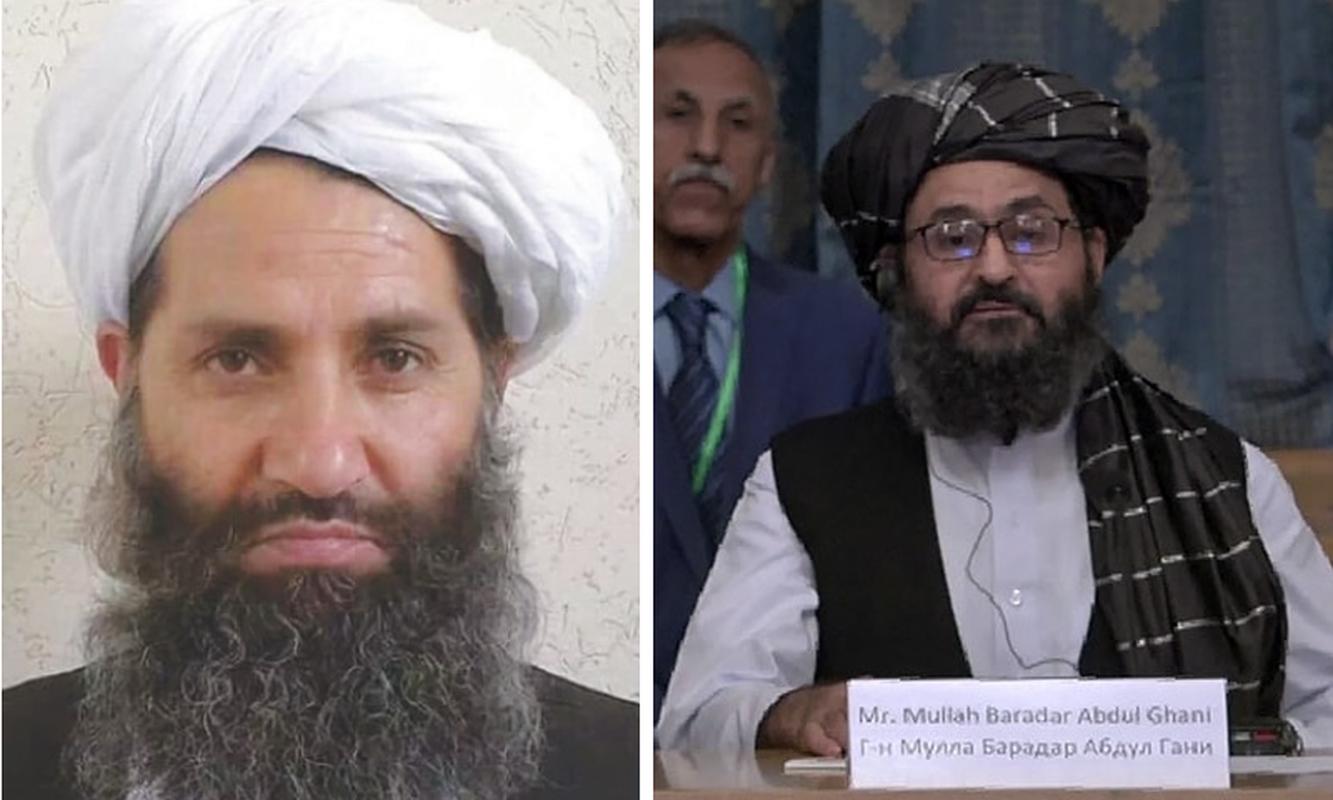 Pho thu linh Taliban bac tin don bi ban chet vi tranh gianh quyen luc-Hinh-2