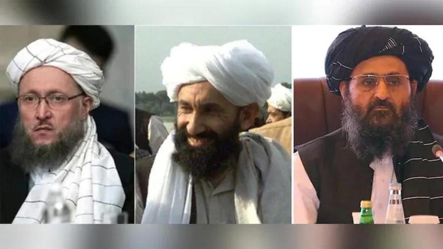 Pho thu linh Taliban bac tin don bi ban chet vi tranh gianh quyen luc-Hinh-4