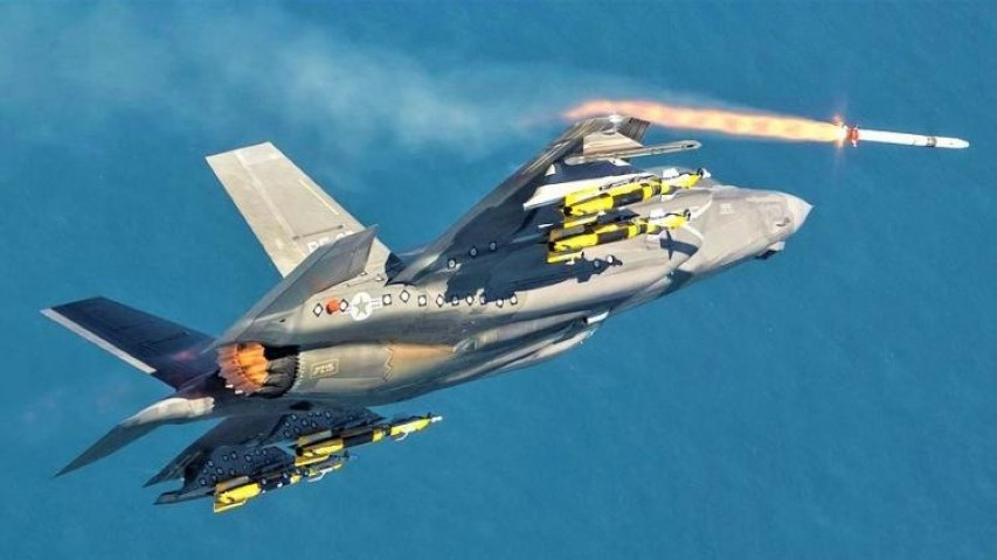 S-200 Syria lan dau 'bat song' F-35 Israel ben kia bien gioi-Hinh-7