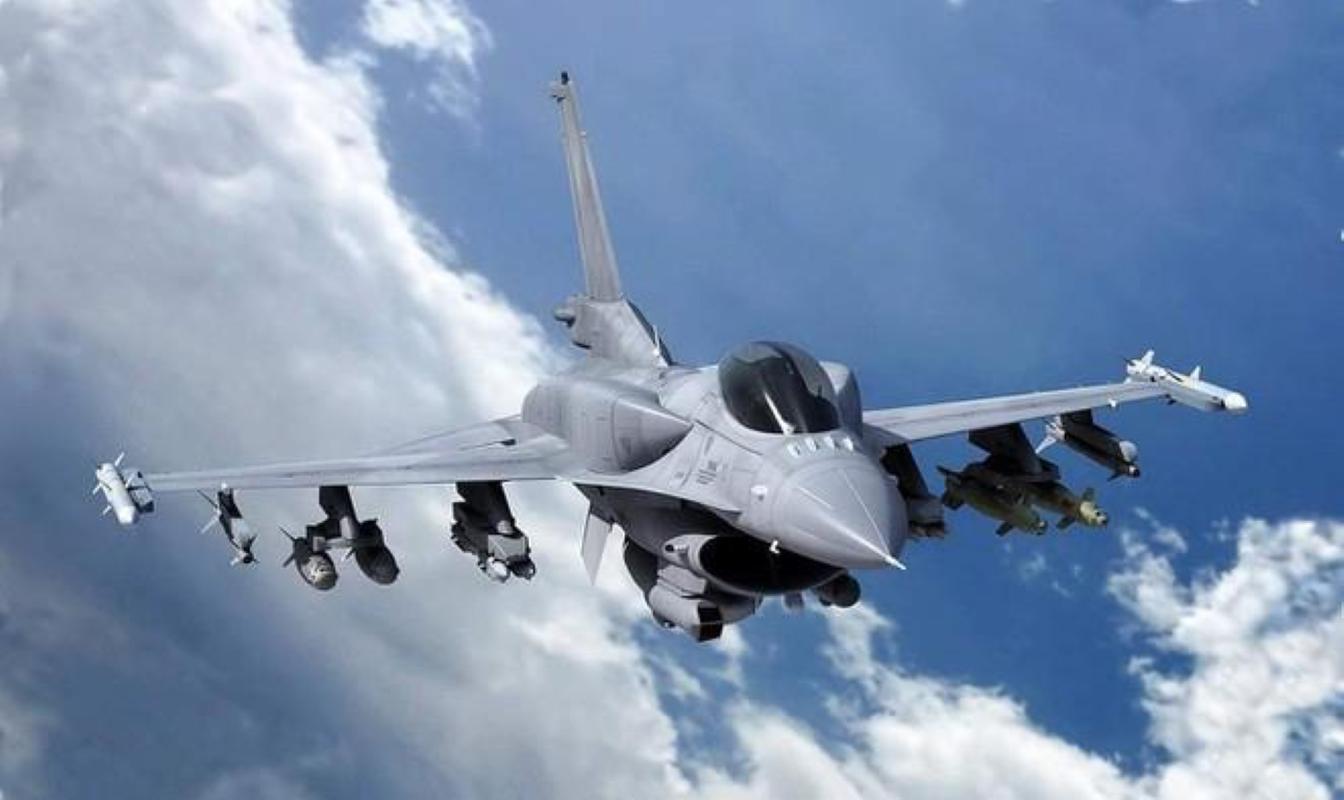 Lieu My co 'xuong nuoc' de dong minh Philippines so huu 'chien than' F-16V?-Hinh-13