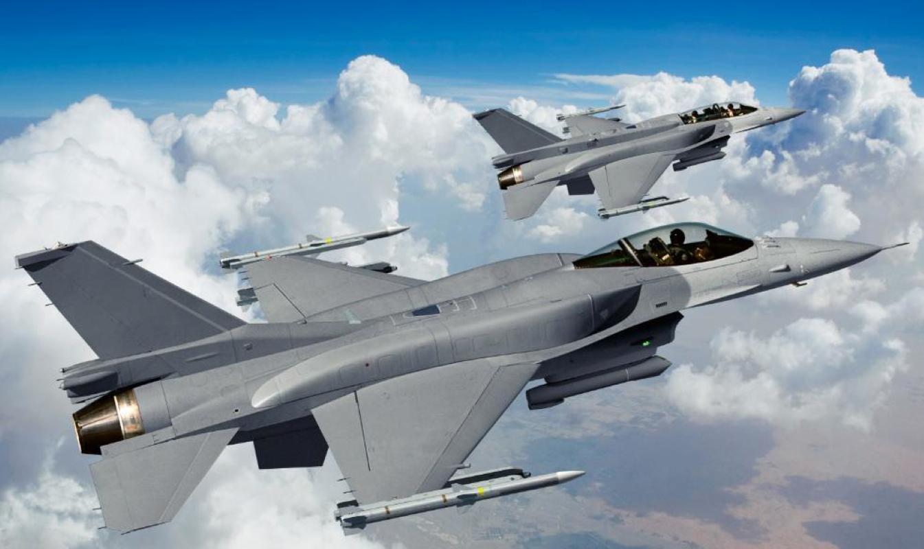 Lieu My co 'xuong nuoc' de dong minh Philippines so huu 'chien than' F-16V?-Hinh-15