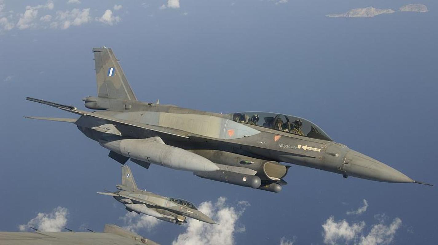 Lieu My co 'xuong nuoc' de dong minh Philippines so huu 'chien than' F-16V?-Hinh-22