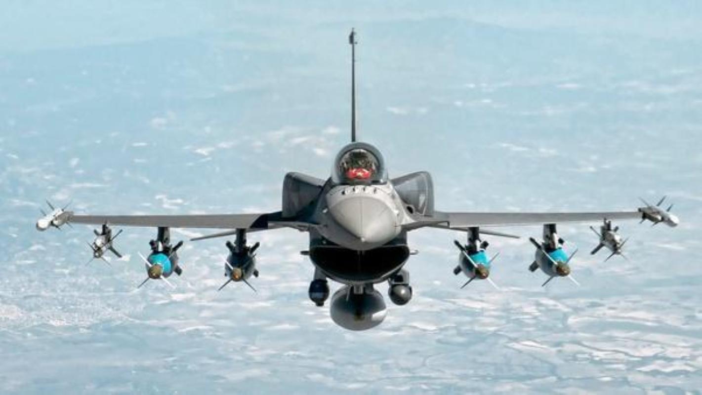 Lieu My co 'xuong nuoc' de dong minh Philippines so huu 'chien than' F-16V?-Hinh-4