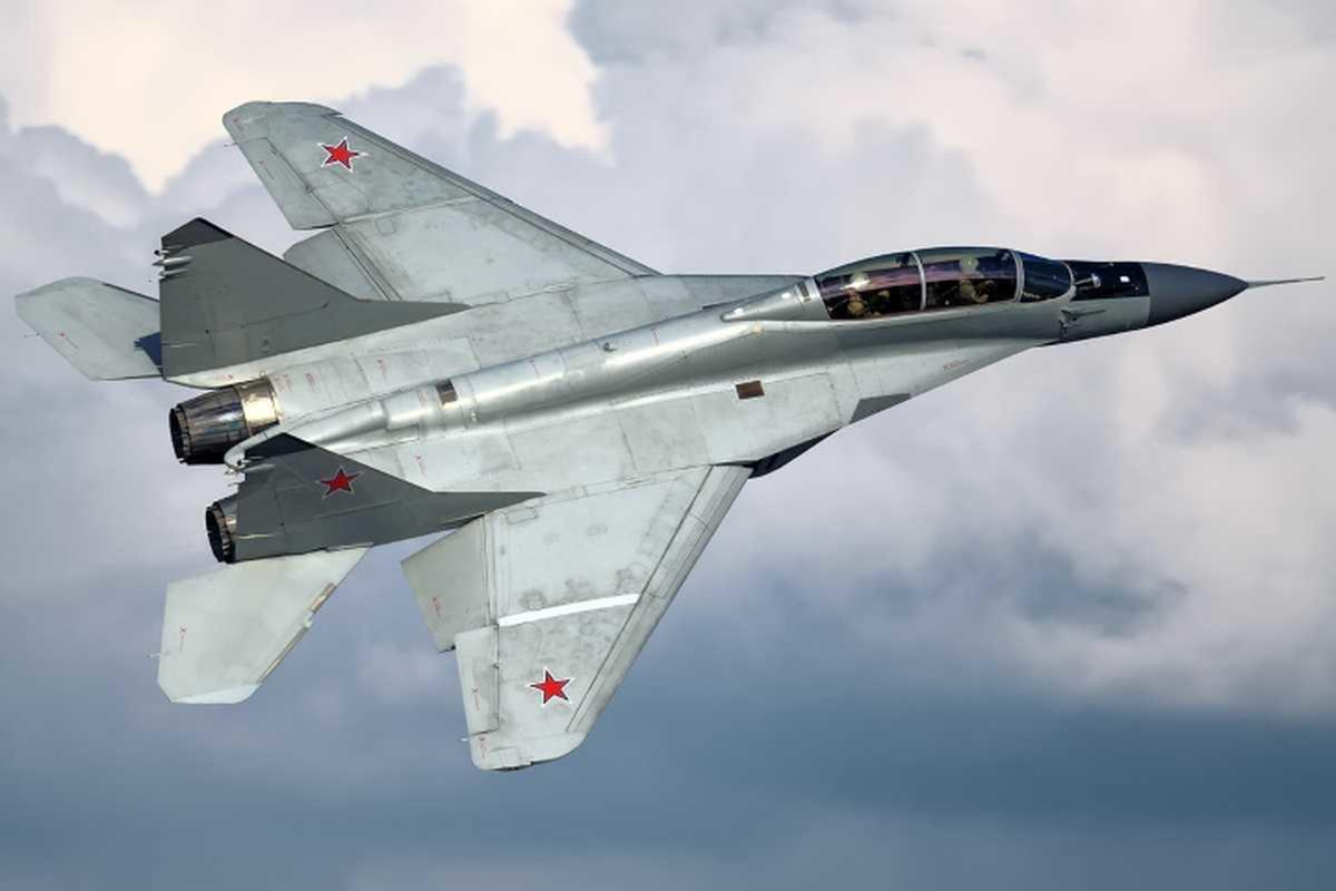 Moscow gui cung luc 24 tiem kich khung toi Crimea ran mat Kiev-Hinh-5