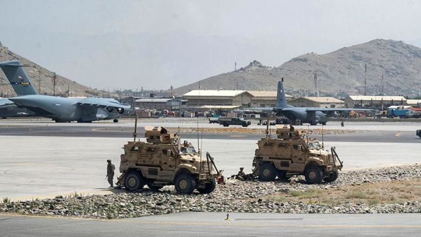 My da 'trao vao tay' Taliban loai xe boc thep khang min tot nhat cua minh-Hinh-2