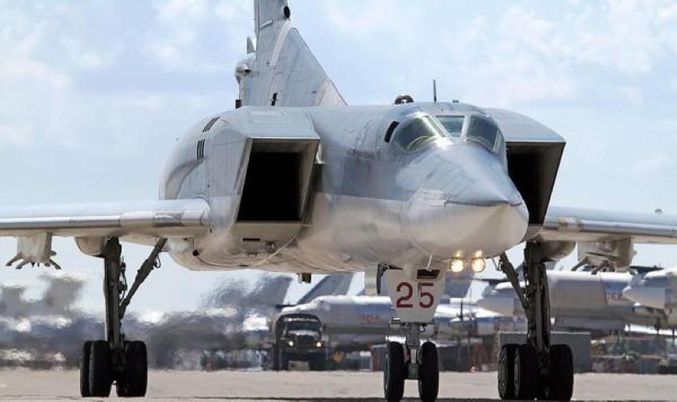 Nga dieu oanh tac co Tu-22M3 toi Syria, san sang tong tan cong Idlib?-Hinh-12