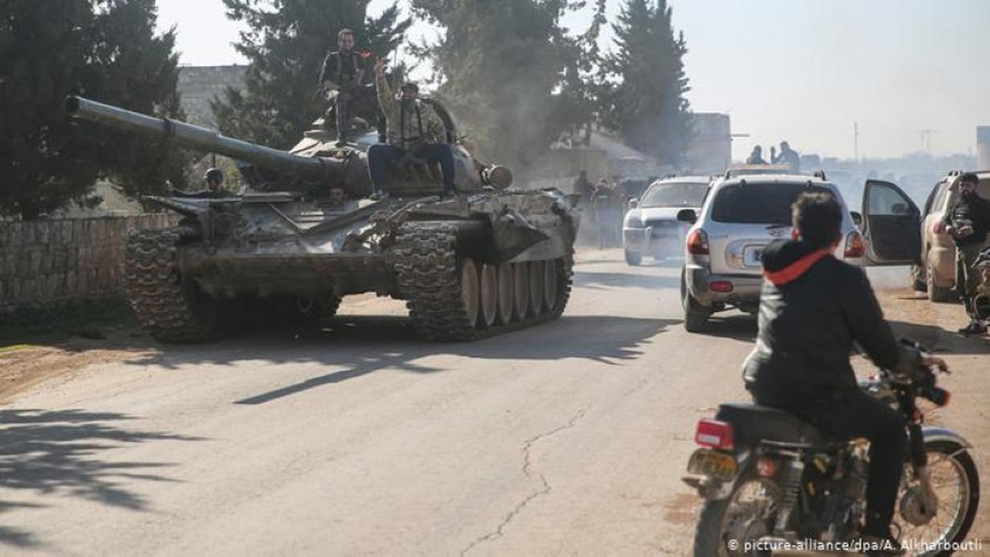 Nga dieu oanh tac co Tu-22M3 toi Syria, san sang tong tan cong Idlib?-Hinh-2