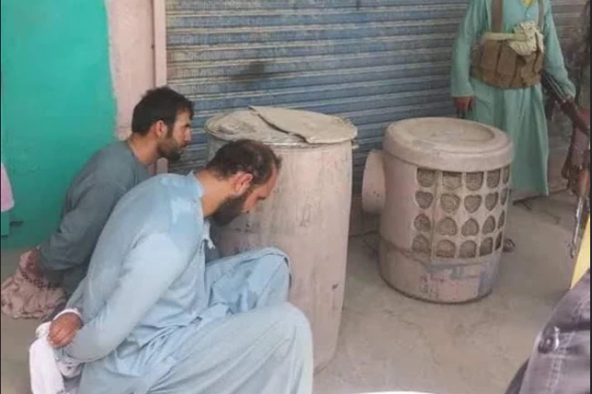 Nhung don trung phat da man khi Taliban cai quan Afghanistan-Hinh-4
