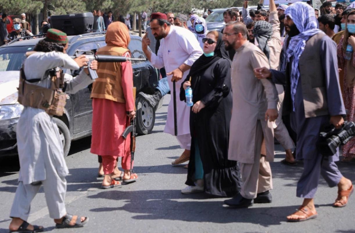 Nhung don trung phat da man khi Taliban cai quan Afghanistan-Hinh-5