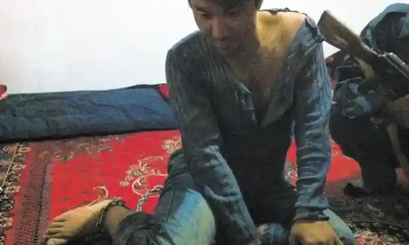 Nhung don trung phat da man khi Taliban cai quan Afghanistan-Hinh-6