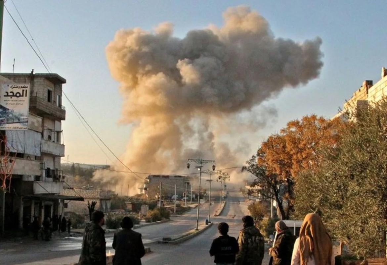 Nga doi mua lua xuong Idlib, phien quan khong thiet hai gi!-Hinh-5