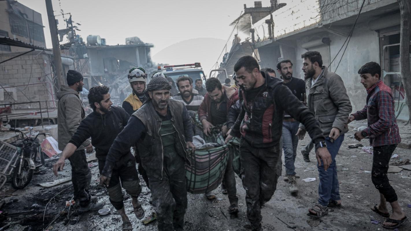Nga doi mua lua xuong Idlib, phien quan khong thiet hai gi!-Hinh-7