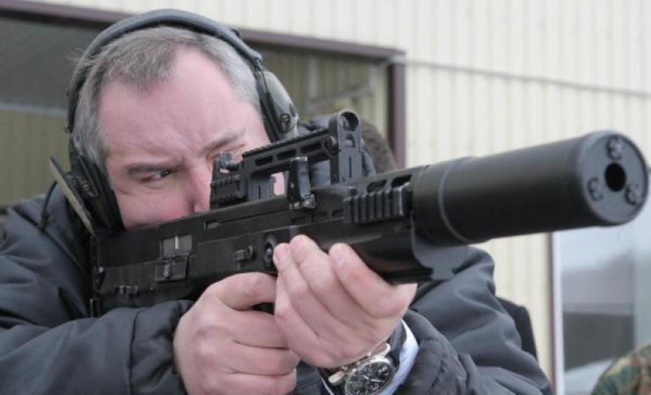 Sieu sung ban tia cua dac nhiem FSB Nga du suc 'xuyen ngot' moi loai ao giap-Hinh-17