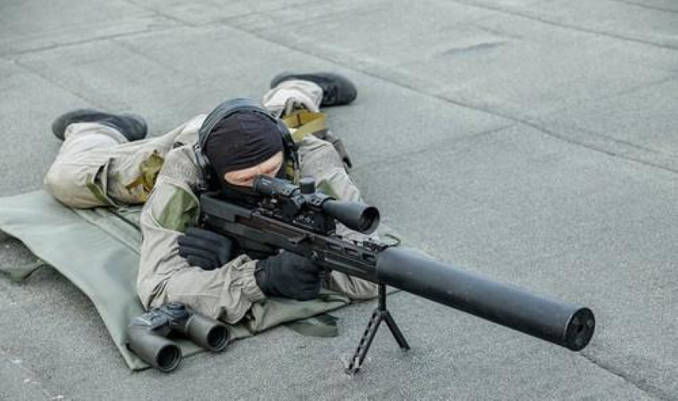 Sieu sung ban tia cua dac nhiem FSB Nga du suc 'xuyen ngot' moi loai ao giap-Hinh-2