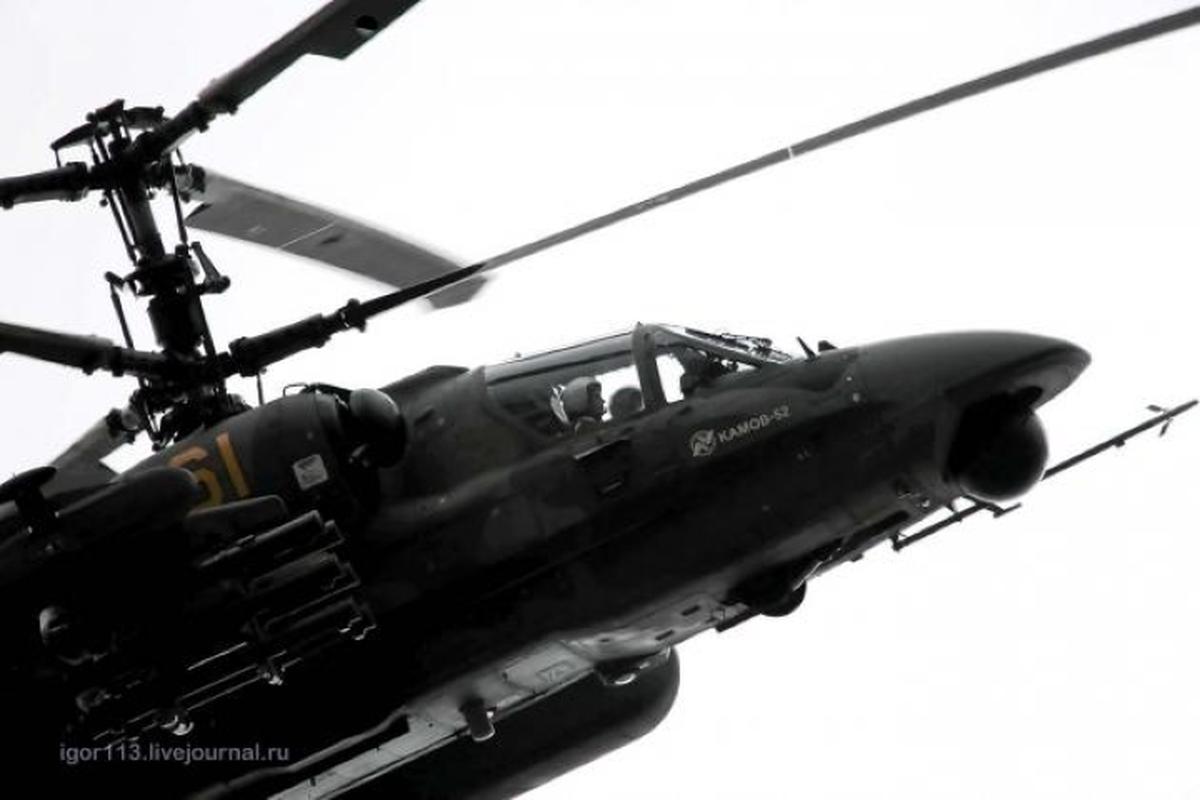 Truc thang Ka-52M gay soc khi co gia cao hon ca tiem kich Su-30SM-Hinh-5