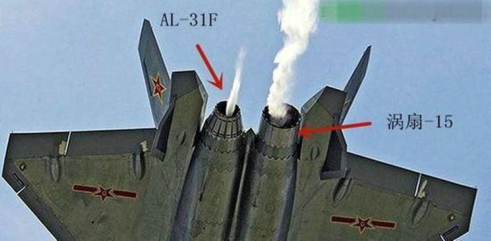 Tiem kich J-20B nang cap cua Trung Quoc lo diem yeu chi tu-Hinh-10