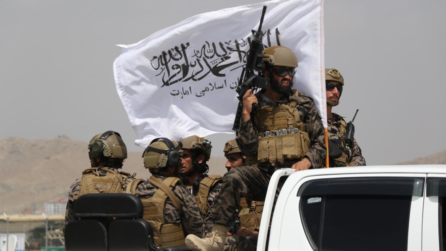 Taliban triet thoai quan khoi Panjshir, co hoi vang cho phe khang chien Afghanistan?-Hinh-11