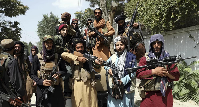 Taliban triet thoai quan khoi Panjshir, co hoi vang cho phe khang chien Afghanistan?