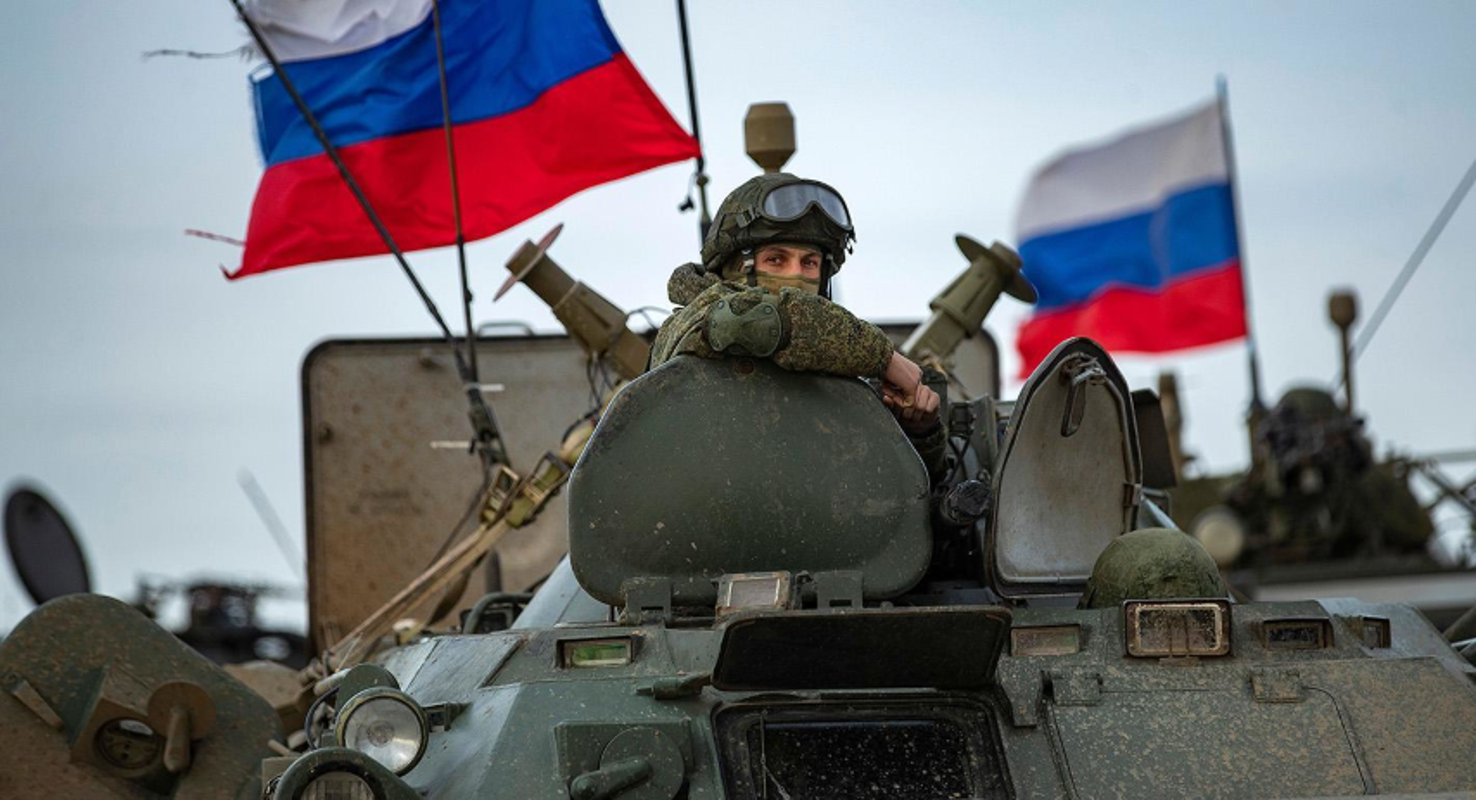 My giao vu khi chinh xac cao cho Ukraine de tan cong Donbass-Hinh-8