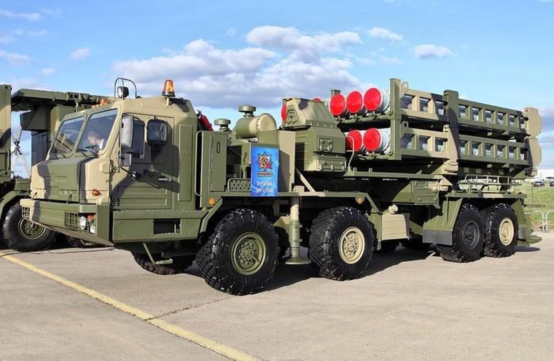 Bien gioi Ukraine bi bao phu boi to hop phong S-350 Vityaz-Hinh-10