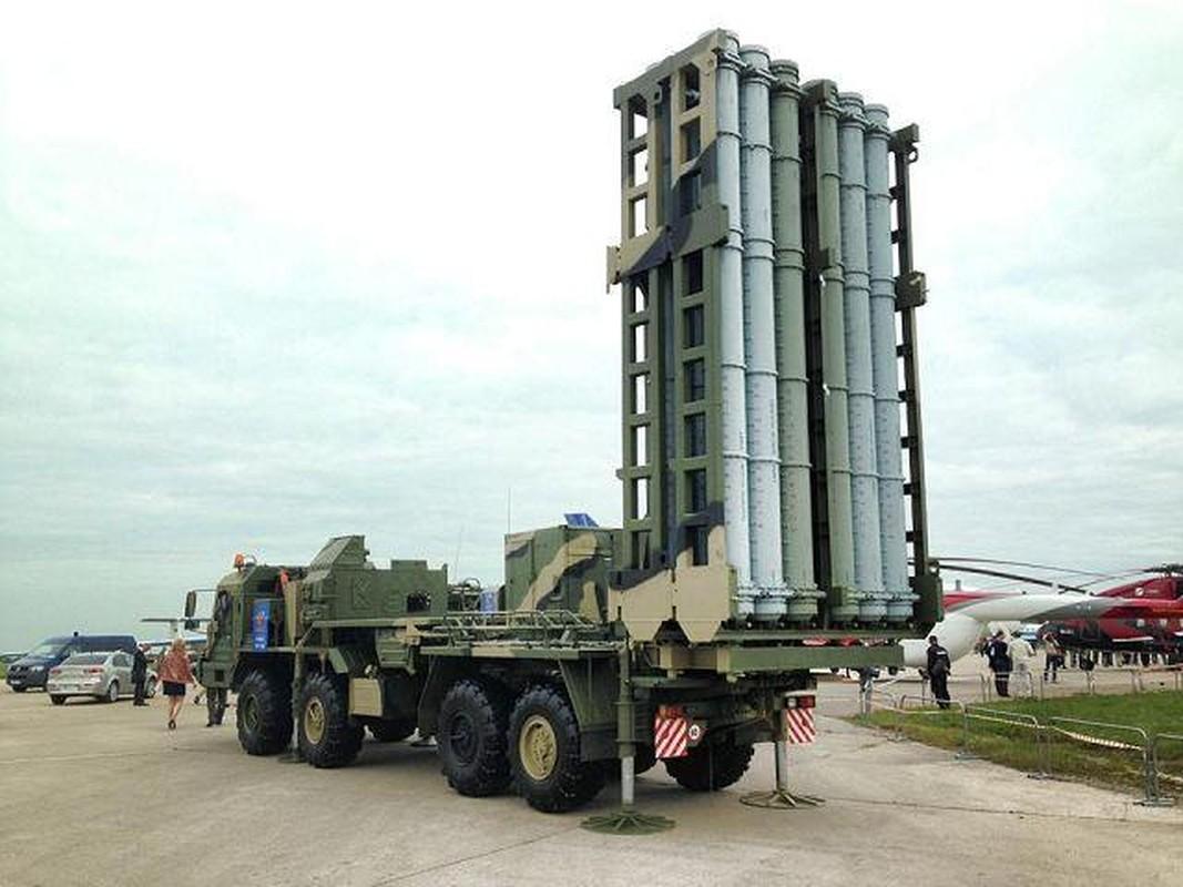 Bien gioi Ukraine bi bao phu boi to hop phong S-350 Vityaz-Hinh-12