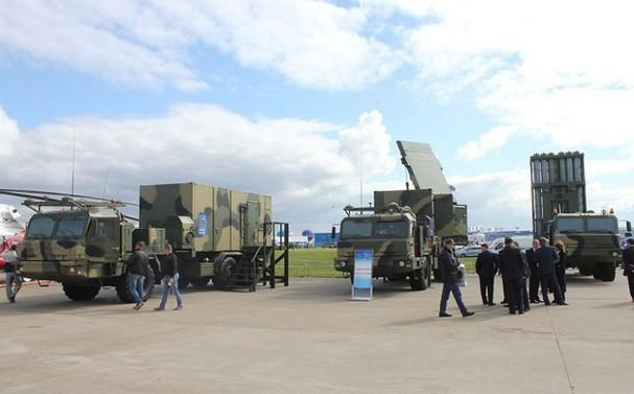 Bien gioi Ukraine bi bao phu boi to hop phong S-350 Vityaz-Hinh-14