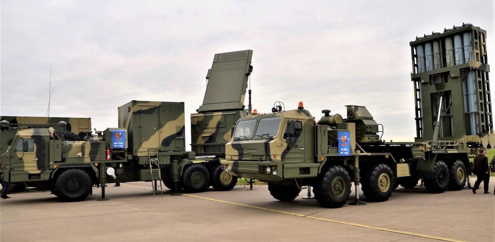 Bien gioi Ukraine bi bao phu boi to hop phong S-350 Vityaz-Hinh-15
