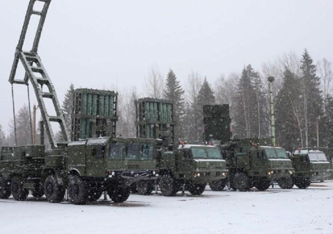 Bien gioi Ukraine bi bao phu boi to hop phong S-350 Vityaz-Hinh-2