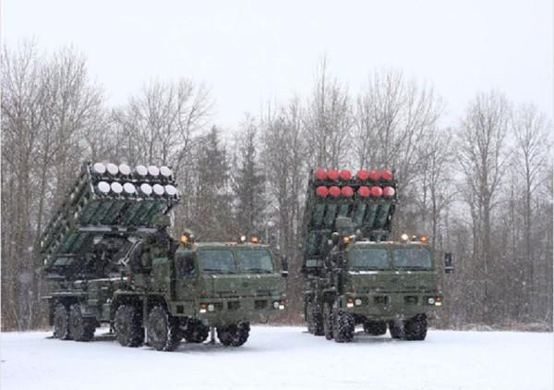 Bien gioi Ukraine bi bao phu boi to hop phong S-350 Vityaz-Hinh-3