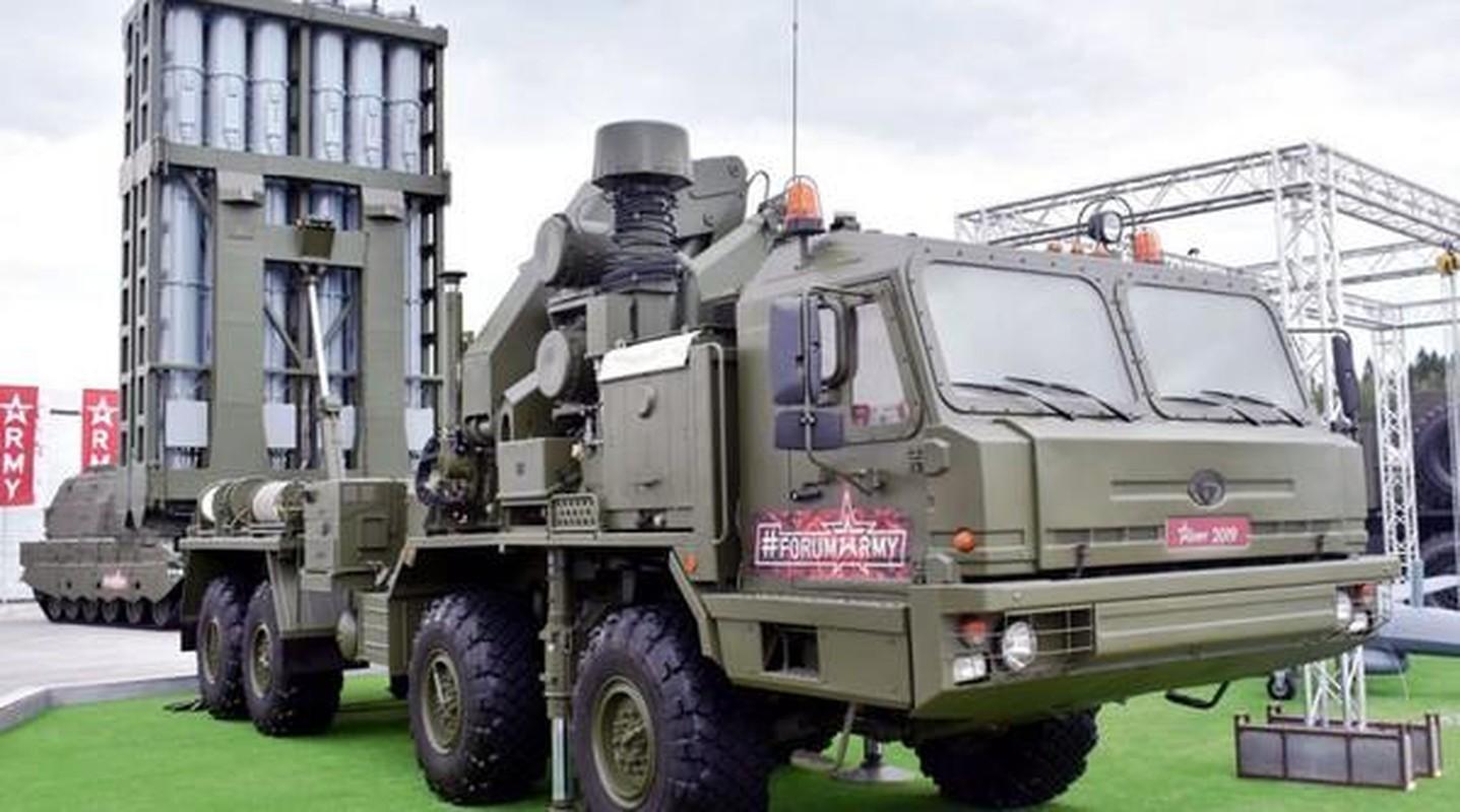 Bien gioi Ukraine bi bao phu boi to hop phong S-350 Vityaz-Hinh-4