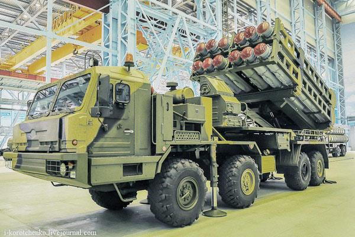 Bien gioi Ukraine bi bao phu boi to hop phong S-350 Vityaz-Hinh-6