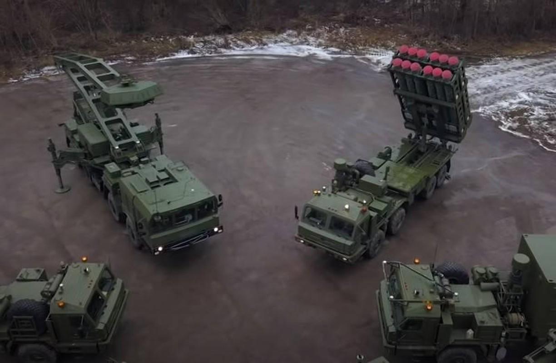 Bien gioi Ukraine bi bao phu boi to hop phong S-350 Vityaz-Hinh-7