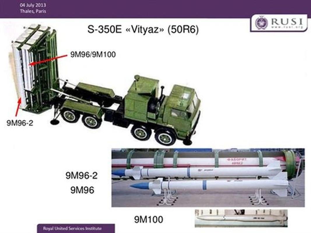 Bien gioi Ukraine bi bao phu boi to hop phong S-350 Vityaz-Hinh-9