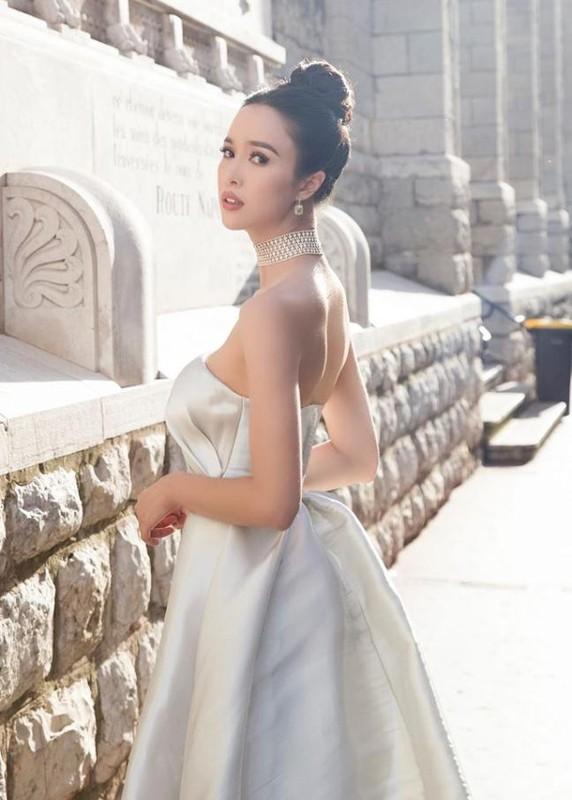 Hau chia tay my nhan Viet lai cang xinh dep-Hinh-13