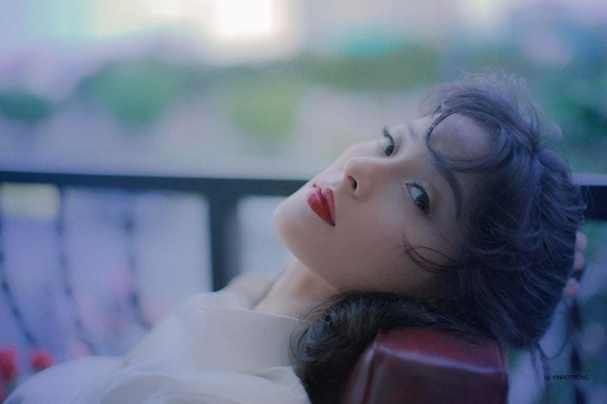 Hau chia tay my nhan Viet lai cang xinh dep-Hinh-4