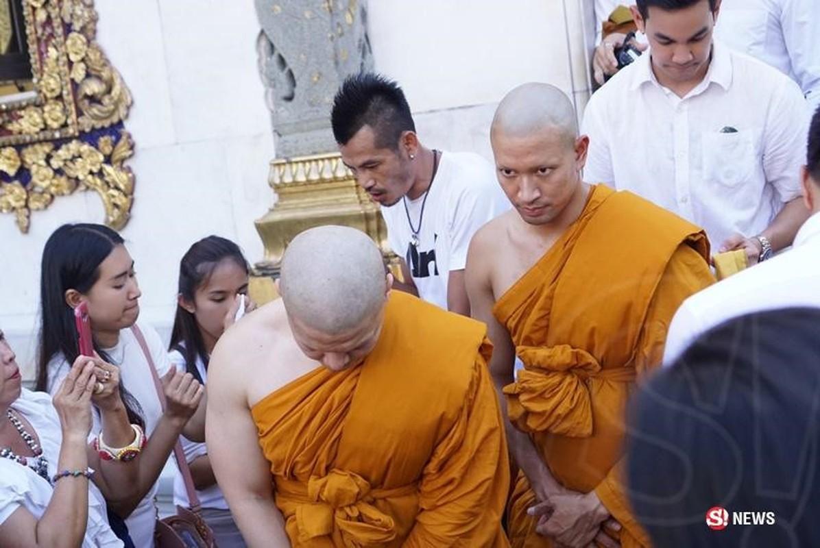 Mua nuoc mat trong ngay tai tu Thai Lan xuong toc di tu-Hinh-7