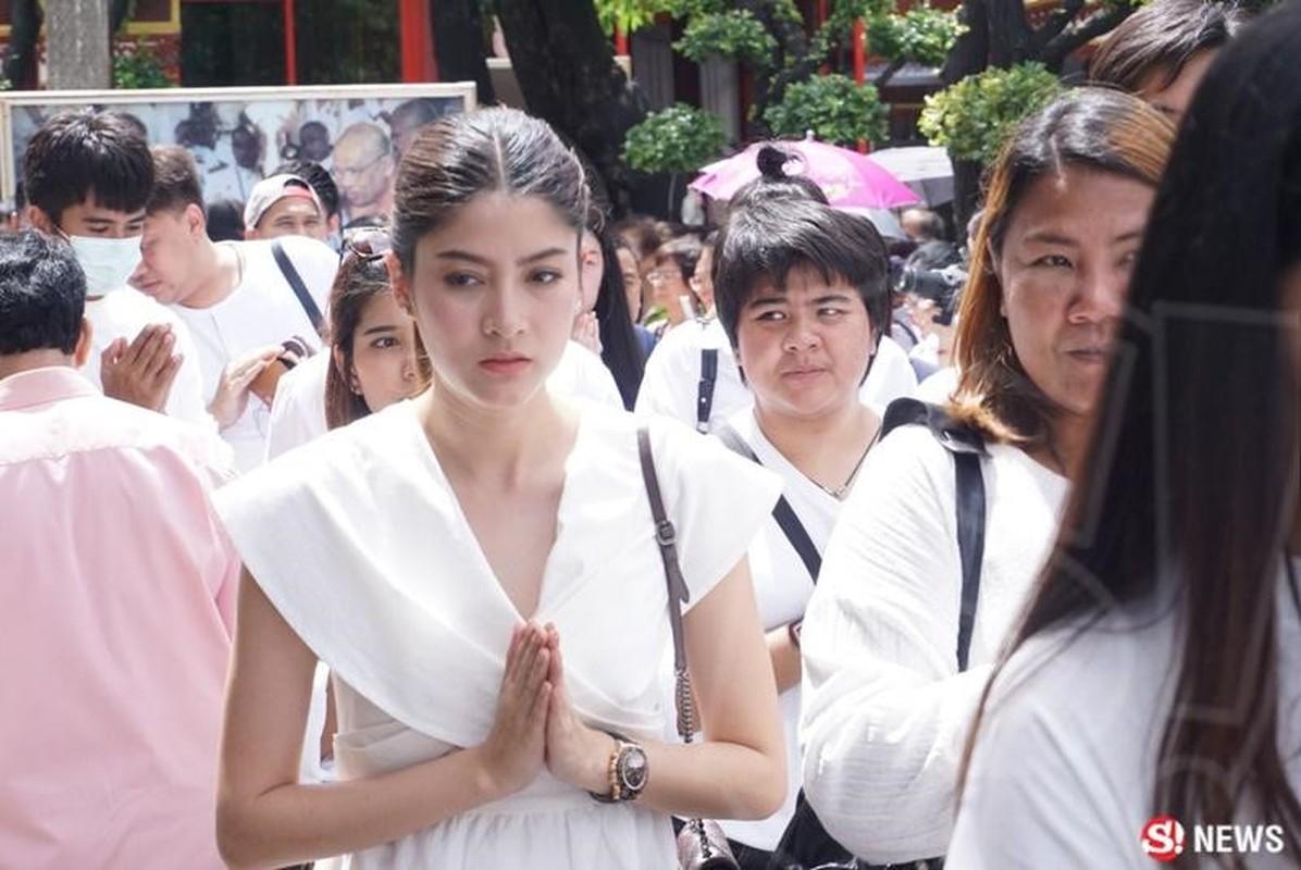 Mua nuoc mat trong ngay tai tu Thai Lan xuong toc di tu-Hinh-9