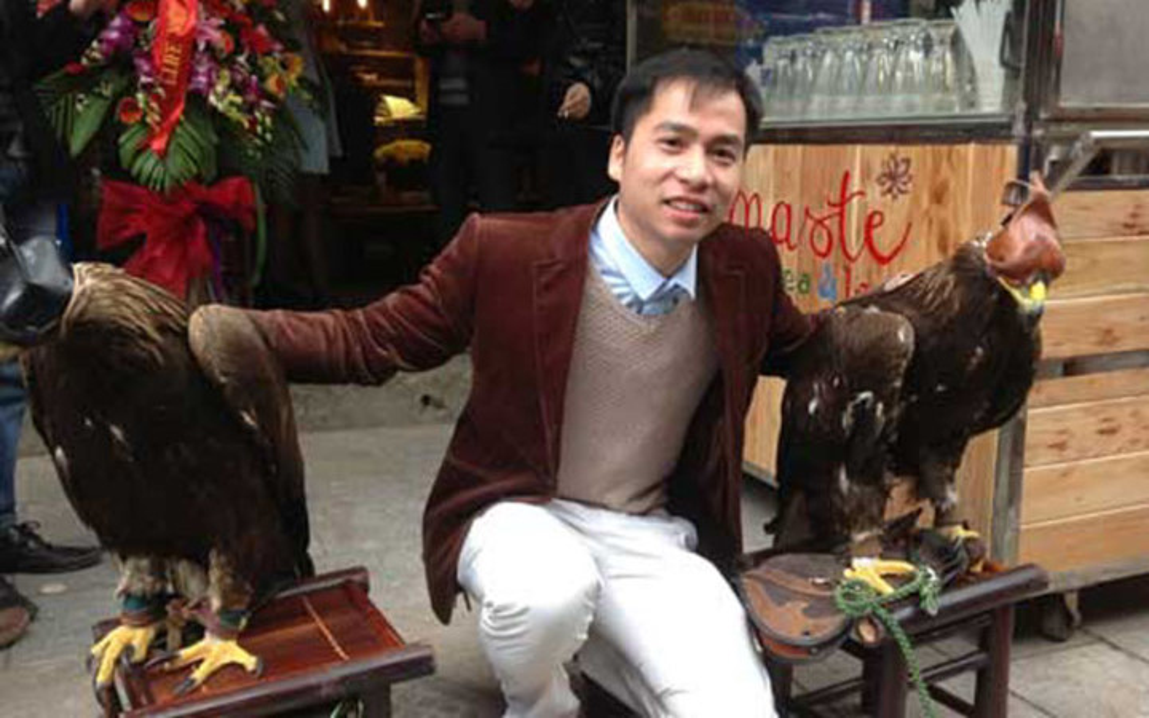 Nhung giong chim khien dai gia Viet khong ngai chi tien-Hinh-4