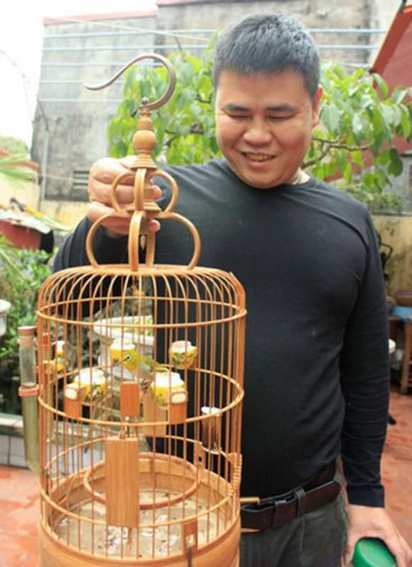 Nhung giong chim khien dai gia Viet khong ngai chi tien-Hinh-7