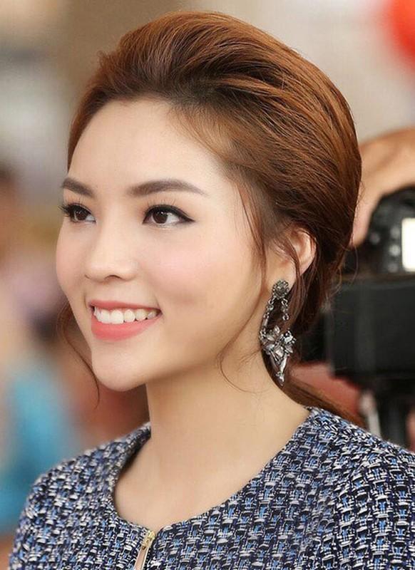 """Vo mong"" vi mat moc xuong sac, hoc hac cua Ky Duyen-Hinh-7"