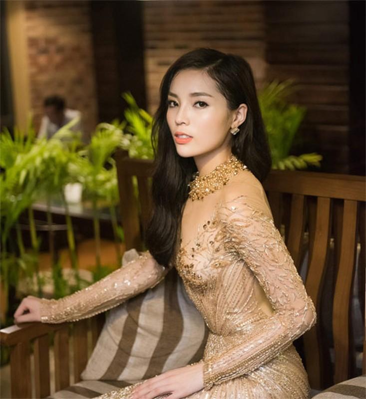 """Vo mong"" vi mat moc xuong sac, hoc hac cua Ky Duyen-Hinh-8"