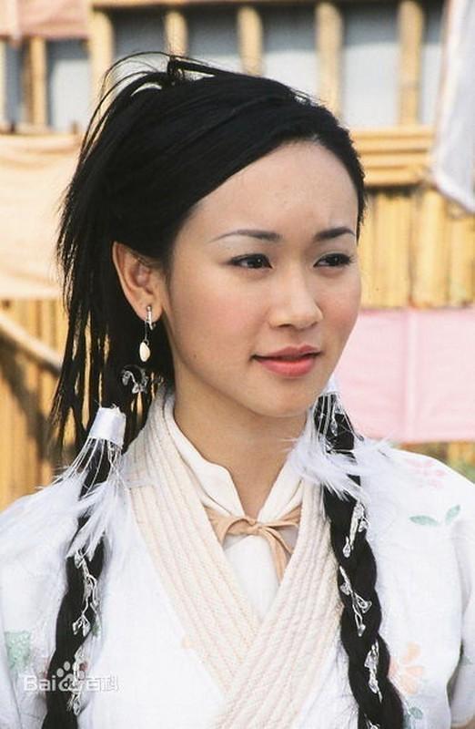 """4 hoa hau Hong Kong """"le bong"""" vi be boi tinh ai, ham tien-Hinh-11"""