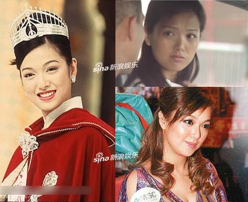 """4 hoa hau Hong Kong """"le bong"""" vi be boi tinh ai, ham tien-Hinh-4"""