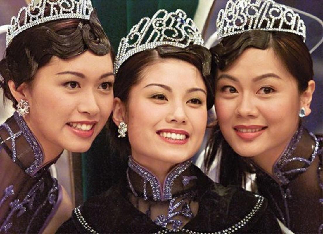 """4 hoa hau Hong Kong """"le bong"""" vi be boi tinh ai, ham tien-Hinh-7"""
